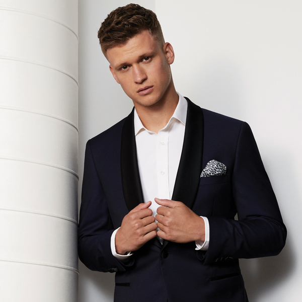 Browse Fashion For Men