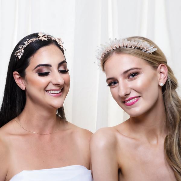 Eyedo Beauty Makeup Artist