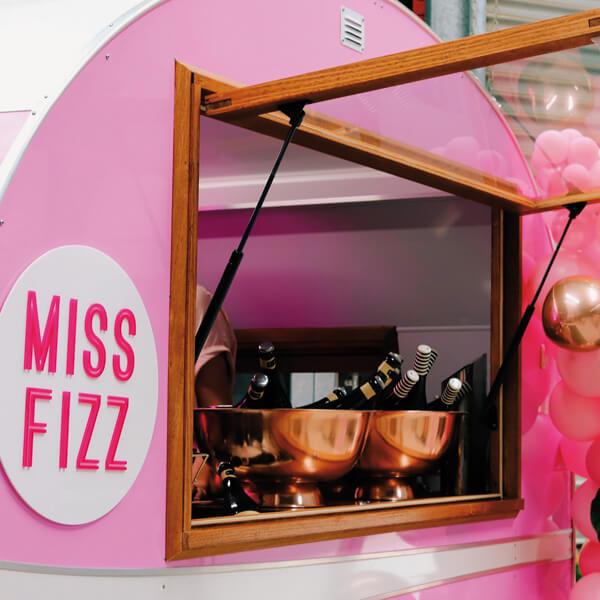 Miss Fizz