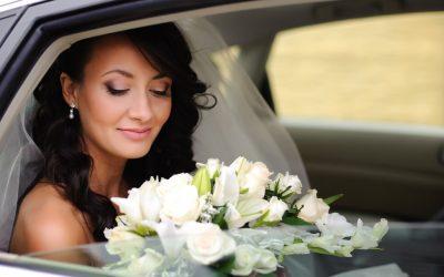 Geelong Weddings Cars